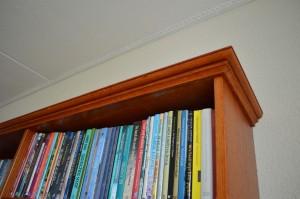 boekenkast 10.jpg