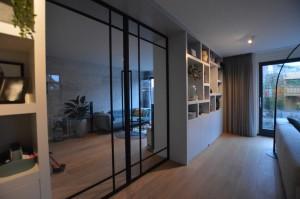 kamer suite 20.jpg
