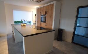 keuken 16.jpg