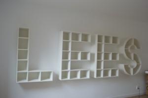 boekenkast 2.jpg