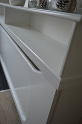 radiator 7.jpg