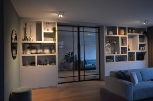 kamer suite 18.jpg