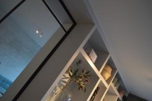 kamer suite 22.jpg