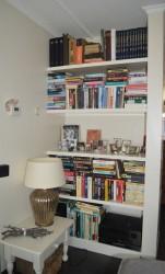 boekenkast 5.jpg
