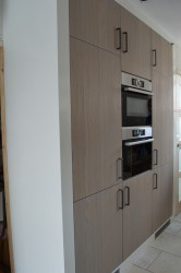 keuken 22.jpg