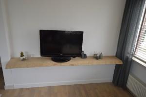 tv meubel 4.jpg