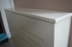 radiator 4.jpg