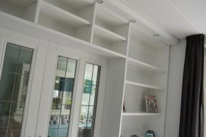 kamer suite 6.jpg