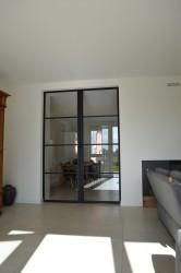 kamer suite 8.jpg