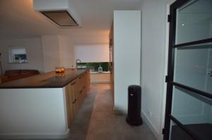 keuken 19.jpg