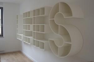 boekenkast 1.jpg