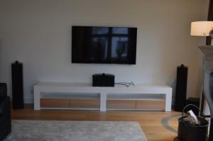 tv meubel 1.jpg
