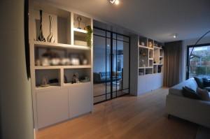 kamer suite 19.jpg