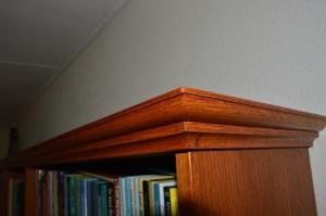 boekenkast 11.jpg
