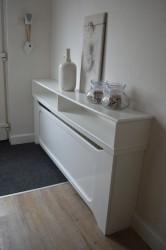 radiator 8.jpg