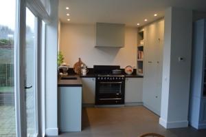 keuken 9.jpg