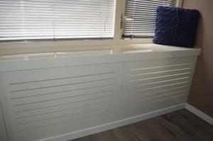 radiator 2.jpg