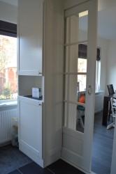 kamer suite 3.jpg