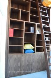 boekenkast 18.jpg