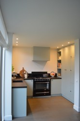 keuken 10.jpg