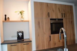 keuken 17.jpg