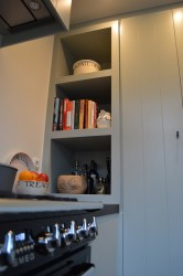 keuken 11.jpg
