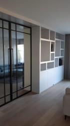 kamer suite 16.jpg