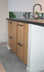 keuken 18.jpg