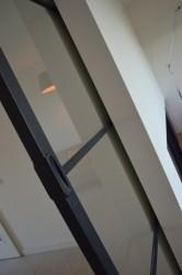 kamer suite 10.jpg