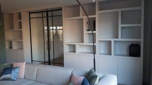 kamer suite 15.jpg