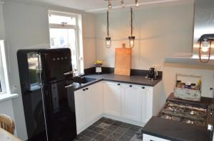 keuken 12.jpg