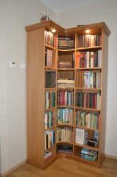 boekenkast 6.jpg