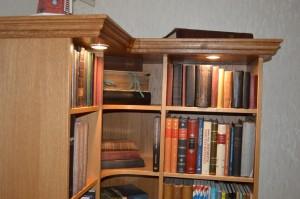 boekenkast 7.jpg