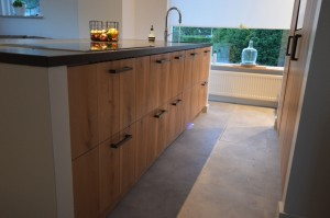 keuken 20.jpg