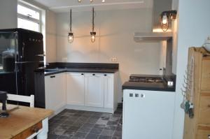 keuken 15.jpg