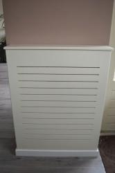 radiator 3.jpg