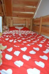 bed 23.jpg