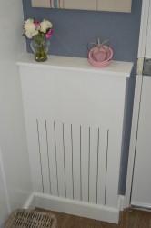 radiator 6.jpg
