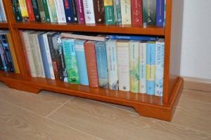 boekenkast 12.jpg