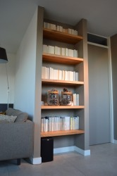 boekenkast 14.jpg
