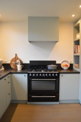 keuken 8.jpg