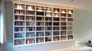 boekenkast 21.jpg